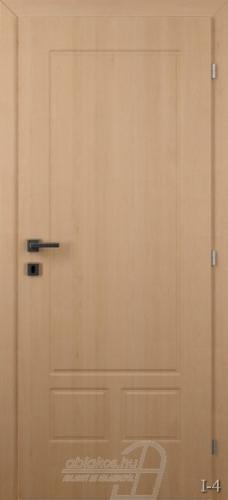 I4 beltéri ajtó minta