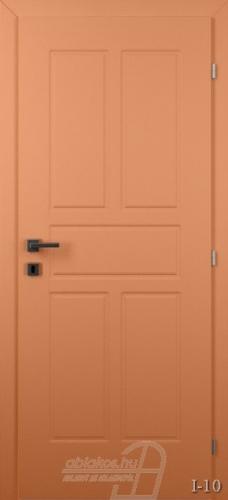 I10 beltéri ajtó minta