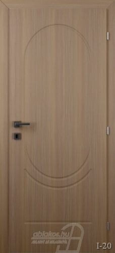 I20 beltéri ajtó minta