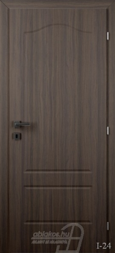 I24 beltéri ajtó minta
