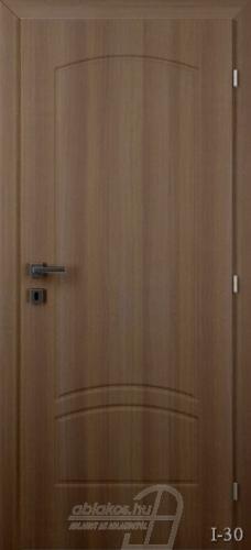 I30 beltéri ajtó minta