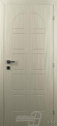 I50 beltéri ajtó minta