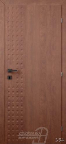 I94 beltéri ajtó minta