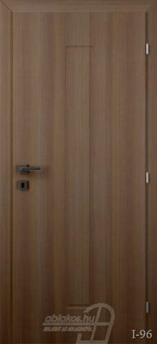 I96 beltéri ajtó minta