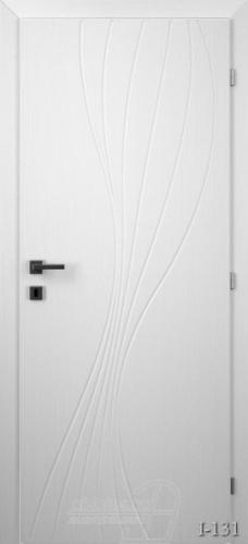 I131 beltéri ajtó minta