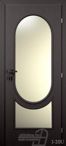 I20U beltéri ajtó minta