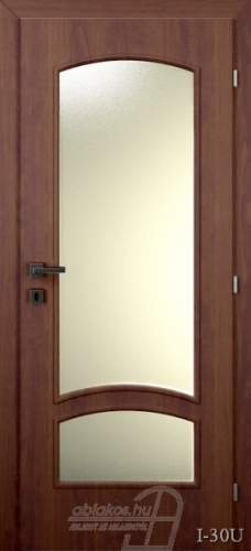 I30U beltéri ajtó minta