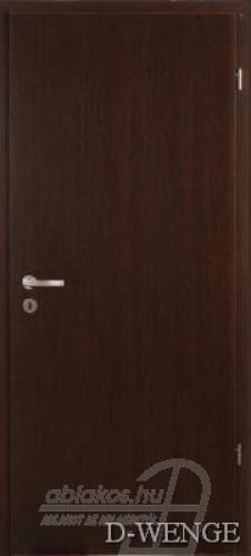 alap dekor beltéri ajtó minta